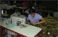 Cushions-factory-located-in-Qui-Nhon_Binh-Dinh-province_2