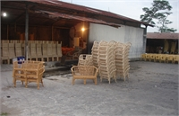 Rattan-factory-located-in-Cirebon_West-Jawa-province_1