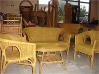 Rattan-factory-located-in-Cirebon_West-Jawa-province_3