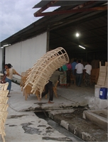 Rattan-factory-located-in-Cirebon_West-Jawa-province_4