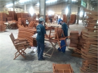 Wooden- factory-located-in-Qui-Nhon_Binh-Dinh-province_1