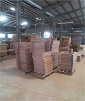 Wooden- factory-located-in-Qui-Nhon_Binh-Dinh-province_4