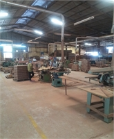 Wooden- factory-located-in-Qui-Nhon_Binh-Dinh-province_5