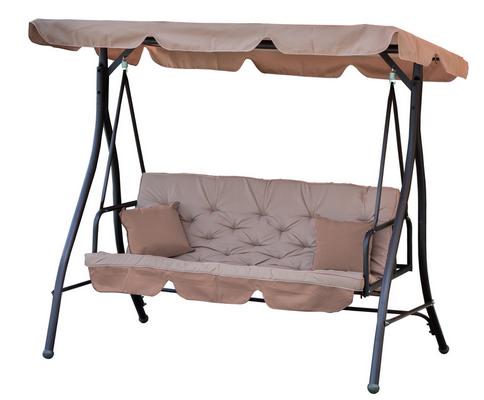 SWING - BED 3 SEATS