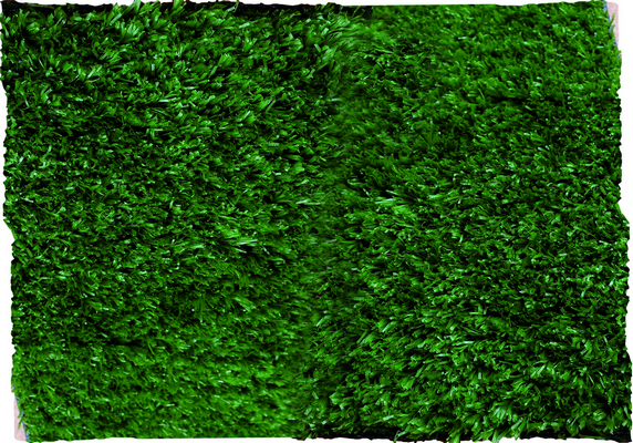 ARTIFICIAL LAWN MM. 10 HEIGHT CM. 100 LENGHT MT. 25 ( 1 ROLL 25 MQ. )�